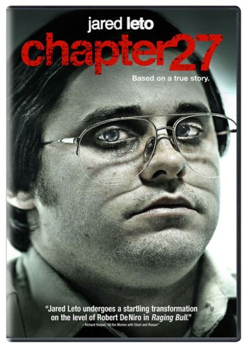 Chapter 27 Poster